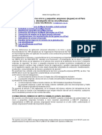 microfinanzas-peru.doc