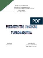 181221961-Trabajo-Turbomaquinas.docx