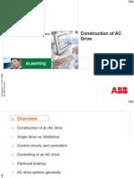 AC Drive Basic
