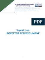 219815386-Suport-Curs-Inspector-Resurse-Umane.pdf