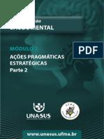 ACOES_PRAGMATICAS_ESTRATEGICAS_Parte_2_ em saúde mental.pdf