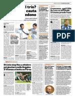 La Gazzetta dello Sport 18-07-2017 - Serie B