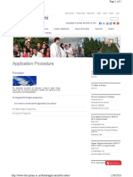 AdvancedStandingAdmissions.pdf
