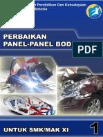 Teknik Body Repair FINAL.pdf