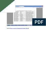DataStructuresUsingCandC++_1