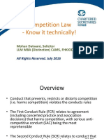 CPDB001CS_Competition Law – Part 1.pdf