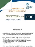 CPDB001CS_Competition Law – Part 1.pdf