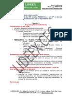 1.1 PARTE 1.docx