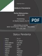 Morbus Hansen Hard 03