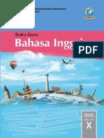 Bahasa Inggris - Buku Guru10 melihat.net revisi 2016.pdf