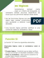 UNIDAD_III_EXCEL_2.pptx