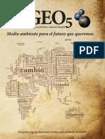 GEO 5 ESPANOL 2013.pdf