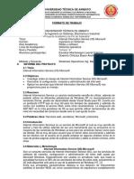 Formato de Presentacion de Trabajos(1)