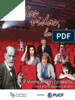 9na MUESTRA DE CINE.pdf