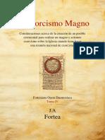 4-3 Exorcismo Magno.pdf
