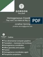 HomogeneousCoordinates.pdf