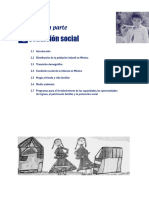 02_condicion_social.pdf
