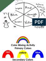 7f colour