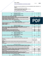 PAGO_TELEPROCESO_DIGESA.pdf