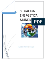 1er informe de Energia Renovables.docx