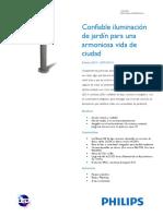 5_1 Ficha tecnica Bolardo LED  II.pdf