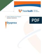 Dyspnea.pdf