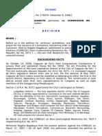 162923-2008-Bagabuyo_v._Commission_on_Elections.pdf