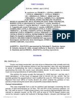 165022-2010-Hebron_v._Loyola.pdf