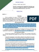 165052-2010-Baldos_v._CA.pdf