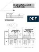 DiseñoPrisma I V2009