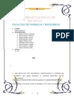 Cuestionario Seminario Taller Fcoqx