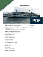 Document Tk2(1)
