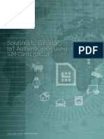 Cl Iot Authenticate Report Web 11 16