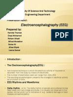 EEG Presentation.pptx