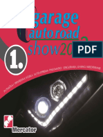 brosura Garage auto road show 2013.pdf