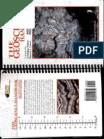 HANBOOK- Geologia.pdf