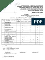 ARC-Grafic-Faze-Determinante-Arhitectura-20170606.doc