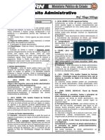 APOSTILA DIR. ADM 1.pdf