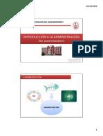 Curva_de_la_Bañera.pdf