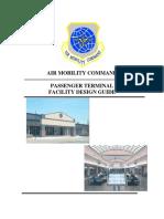Airports PTB