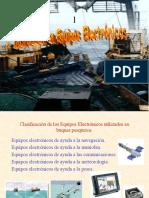 equipos-electrnicos-a-bordo-de-buques-comerciales-1194366915873113-4.ppt
