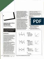 shear test for rock.pdf