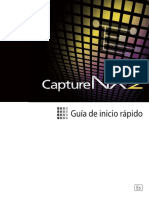 Guia Rapida CAPNX2_QSG_ES.pdf