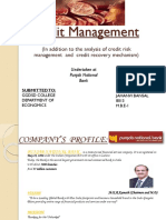 Credit management.pptx