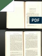 Goukowsky Diodore de Sicile Examen Livre XXXV