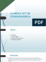 primeraleytermodinamica.albertojuarez.cochachin.pptx