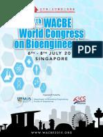Wacbe Booklet Final 26jun