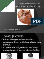 ANATOMI FISIOLOGI jantung.ppt