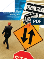 2011 Global Auto Executive Survey - Report.pdf