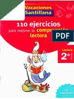 Ejecicios para la comprensión lectora.pdf